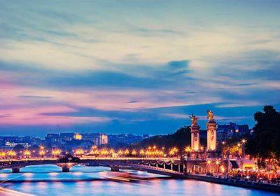 donde-alojarse-paris