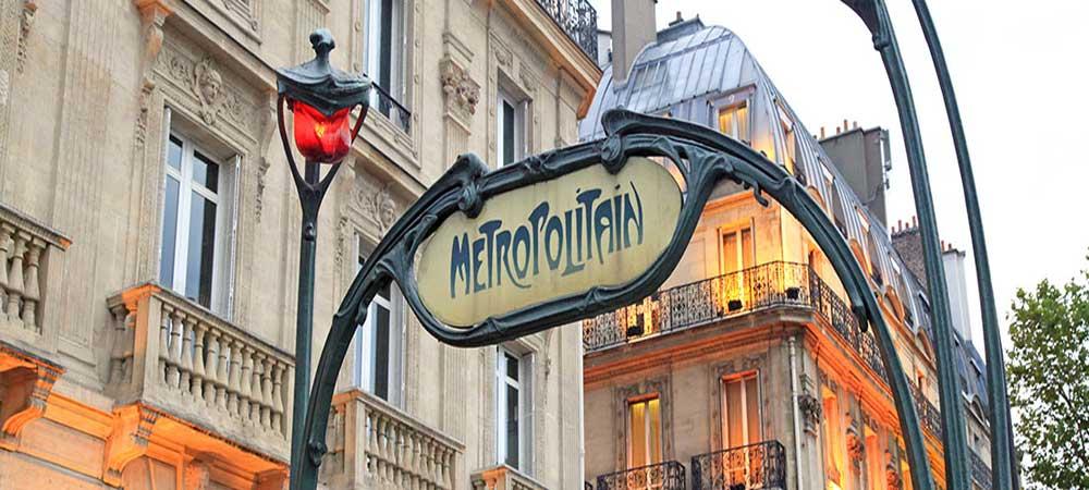 El Metro, Autobuses, Tranvías, Taxis