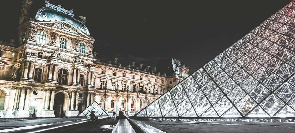 Museos y Galerías