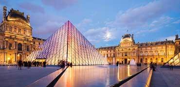 actividades y tours en paris